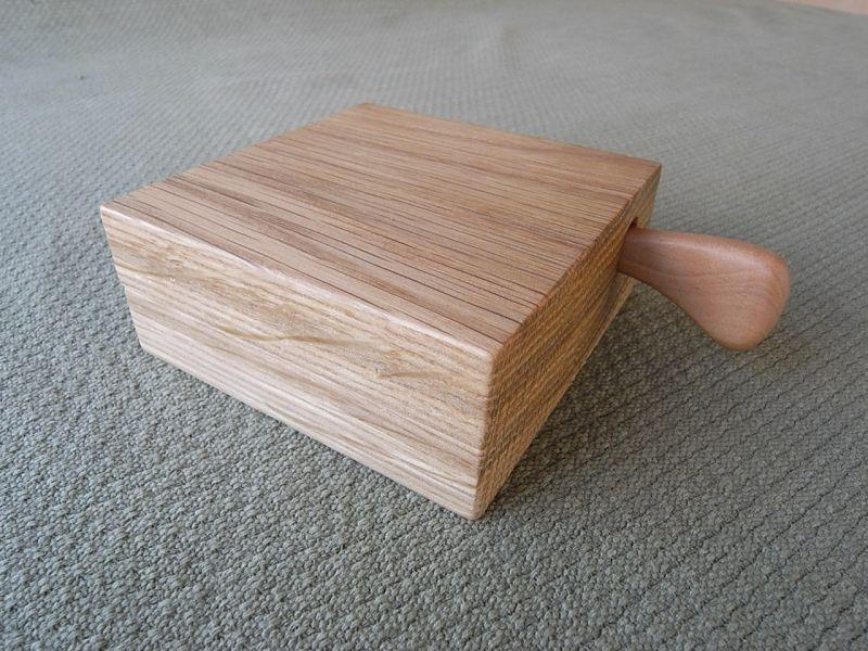 画像5: ハーフサイズバターケース